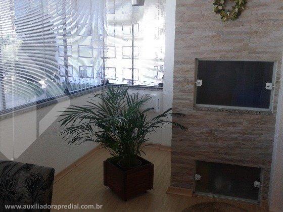 Apartamentos de 2 dormitórios à venda em Passo Da Areia, Porto Alegre - RS
