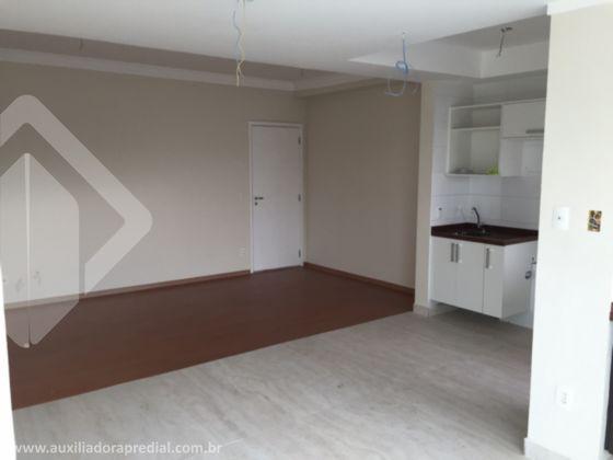 Apartamento 2 quartos para alugar no bairro Santo Amaro, em São Paulo