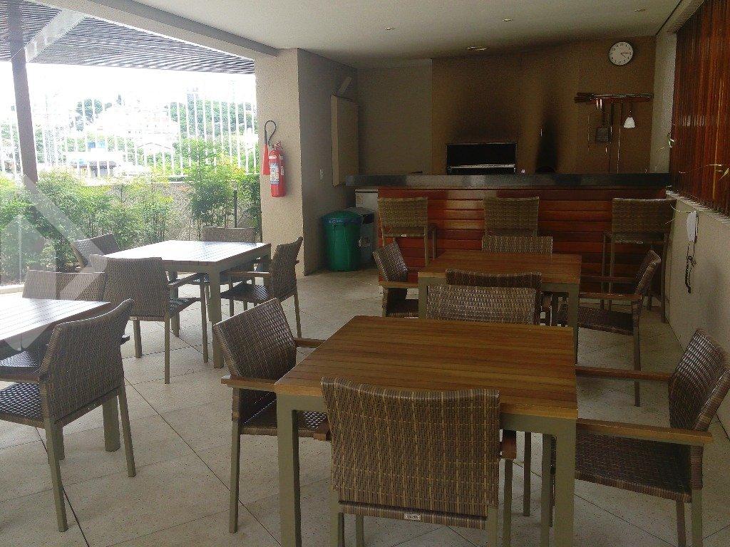 Apartamentos de 1 dormitório à venda em Pompéia, São Paulo - SP