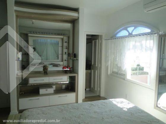 Casa de 3 dormitórios à venda em Centro, Tramandaí - RS