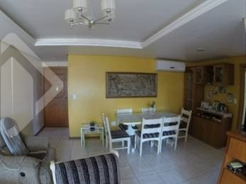 Apartamento 3 quartos à venda no bairro Boa Vista, em Porto Alegre