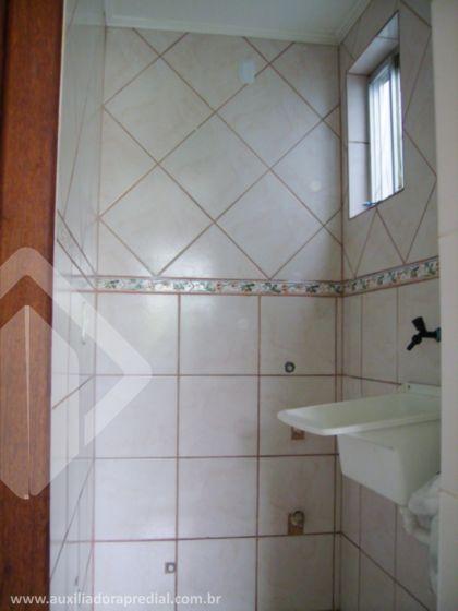 Apartamentos de 2 dormitórios à venda em Ipanema, Porto Alegre - RS