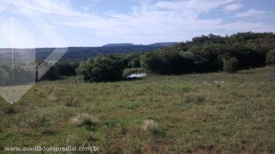 Sitio à venda em Zona Rural, Encruzilhada Do Sul - RS