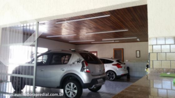 Casa de 3 dormitórios à venda em Colina, Guaíba - RS