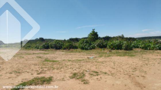 Terreno à venda em Bom Fim, Guaíba - RS