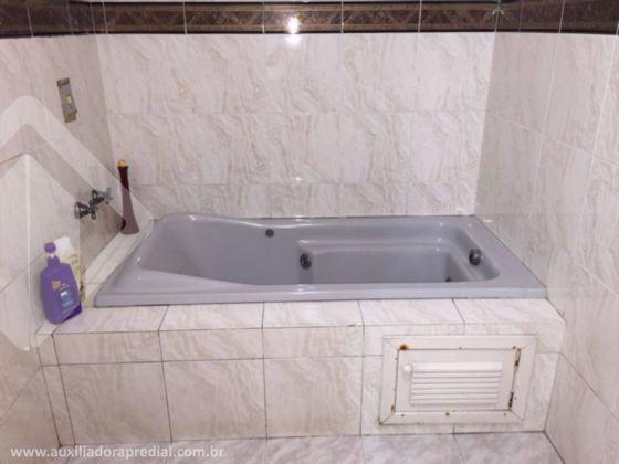 Casa de 3 dormitórios à venda em Jardim América, Cachoeirinha - RS