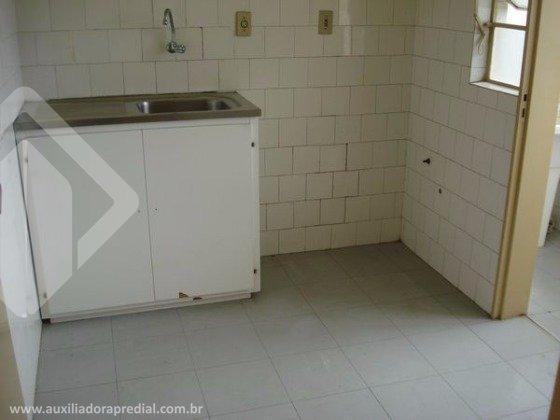 Apartamentos de 1 dormitório à venda em Jardim Itu Sabará, Porto Alegre - RS