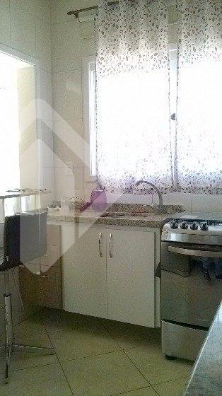 Casa de 3 dormitórios à venda em Àgua Viva, Alvorada - RS