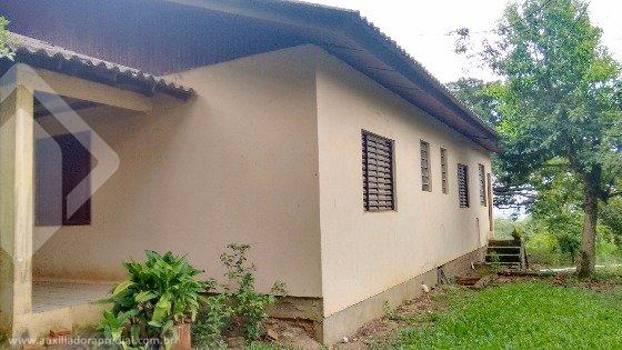 Chácara de 7 dormitórios à venda em São Pedro, Alvorada - RS