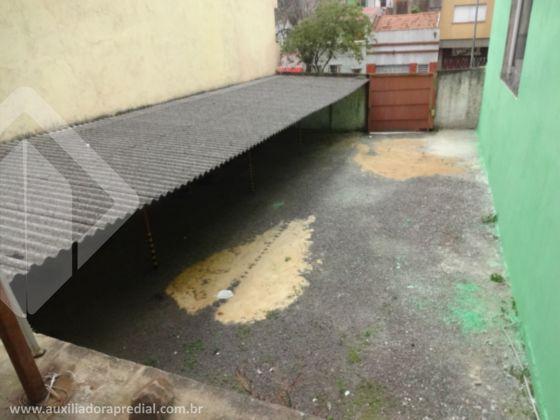Terreno à venda em Centro Histórico, Porto Alegre - RS