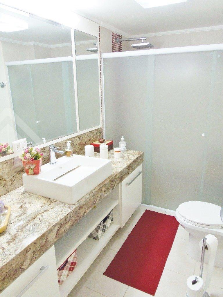 Apartamentos de 2 dormitórios à venda em Barra Funda, São Paulo - SP