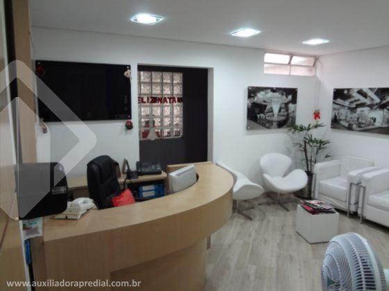 Sobrado 3 quartos para alugar no bairro Perdizes, em São Paulo