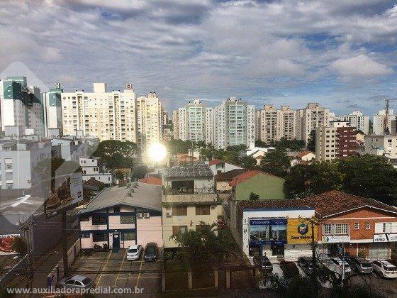 Salas/conjuntos à venda em Passo Da Areia, Porto Alegre - RS