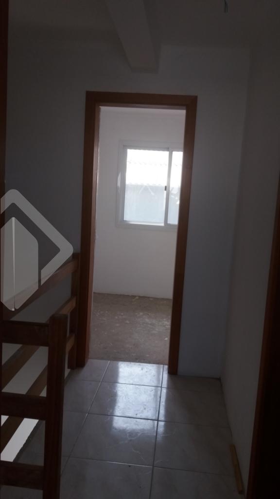 Casa Em Condominio de 2 dormitórios à venda em Hípica, Porto Alegre - RS