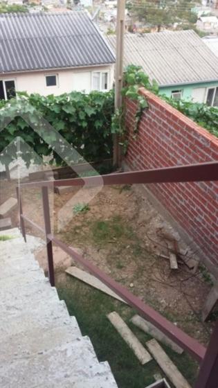 Casa de 2 dormitórios à venda em Loteamento Bertolini, Bento Gonçalves - RS