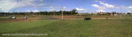 Terreno à venda em Alphaville, Gravataí - RS