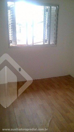Casa Em Condominio de 2 dormitórios à venda em Bela Vista, Alvorada - RS