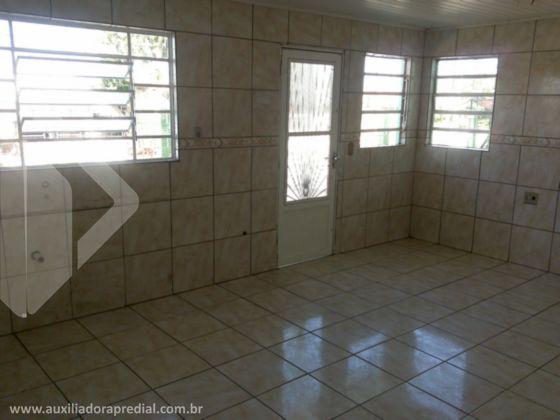 Casa de 4 dormitórios à venda em Bom Princípio, Gravataí - RS