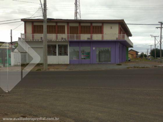 Loja de 1 dormitório à venda em Centro, Balneário Pinhal - RS