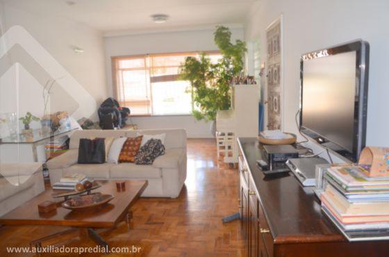 Casa 3 quartos para alugar no bairro Sumarezinho, em São Paulo