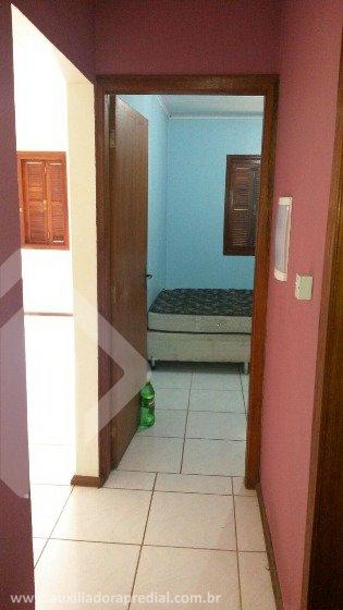 Casa de 2 dormitórios à venda em Residencial, Eldorado Do Sul - RS