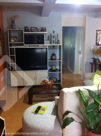 Casa de 4 dormitórios à venda em Centro, Gramado - RS