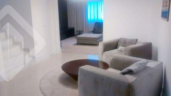 Casa em condomínio 4 quartos para alugar no bairro Horto Florestal, em São Paulo