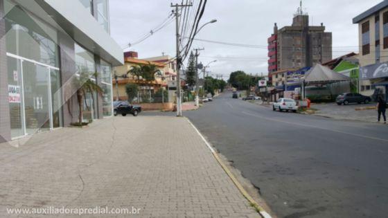 Loja de 1 dormitório à venda em Salgado Filho, Gravataí - RS