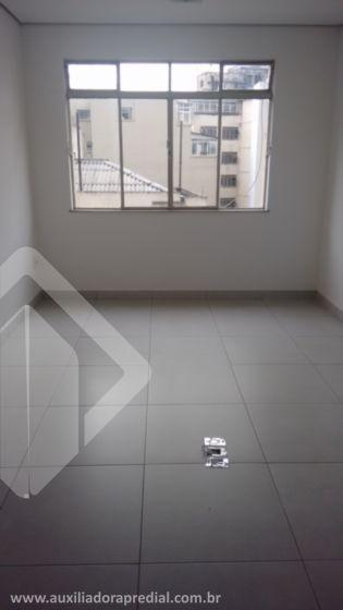 Sala/conjunto comercial para alugar no bairro República, em São Paulo