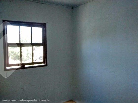 Casa de 4 dormitórios à venda em Colina, Guaíba - RS