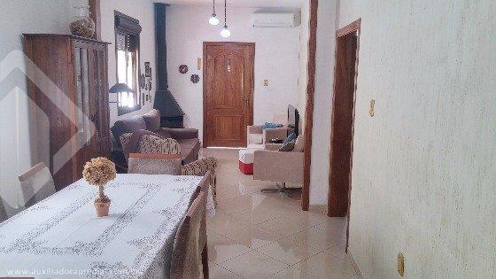 Casa de 6 dormitórios à venda em Partenon, Porto Alegre - RS