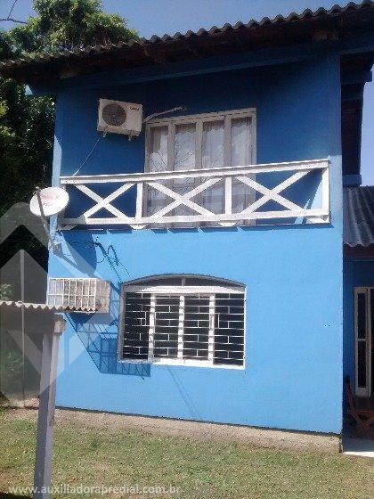 Casa de 7 dormitórios à venda em Vila Elsa, Guaíba - RS