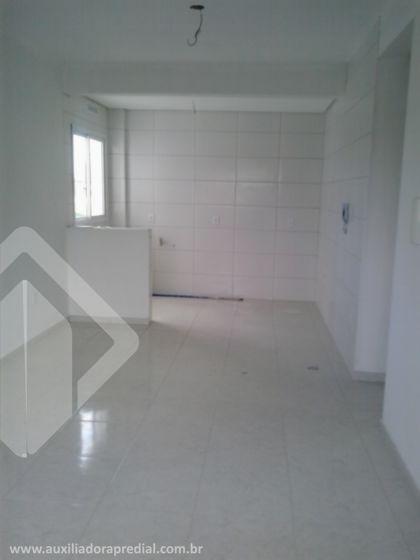 Apartamentos de 2 dormitórios à venda em Jardim América, Cachoeirinha - RS