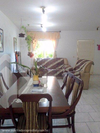 Casa de 5 dormitórios à venda em Bela Vista, Alvorada - RS