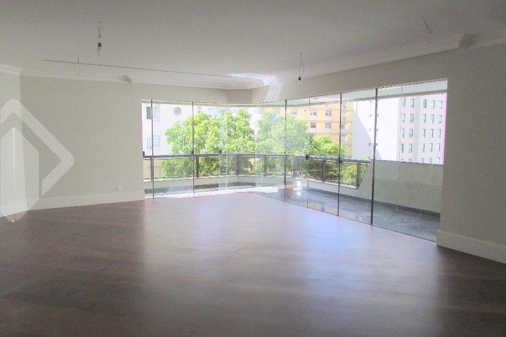 Apartamento 4 quartos para alugar no bairro Jardim Paulista, em São Paulo