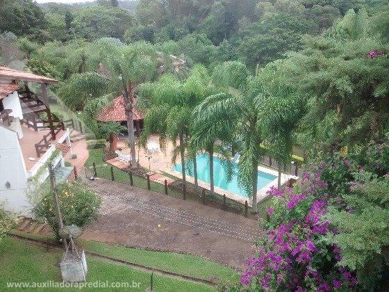 Sitio de 4 dormitórios à venda em Guaíba Country Club, Eldorado Do Sul - RS