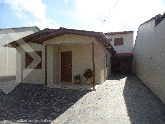 Casa de 6 dormitórios à venda em Alvorada, Guaíba - RS