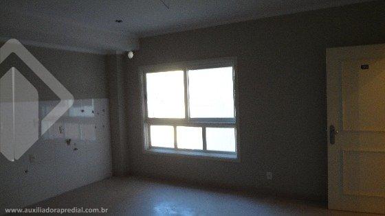 Apartamentos de 1 dormitório à venda em Hidráulica, Lajeado - RS
