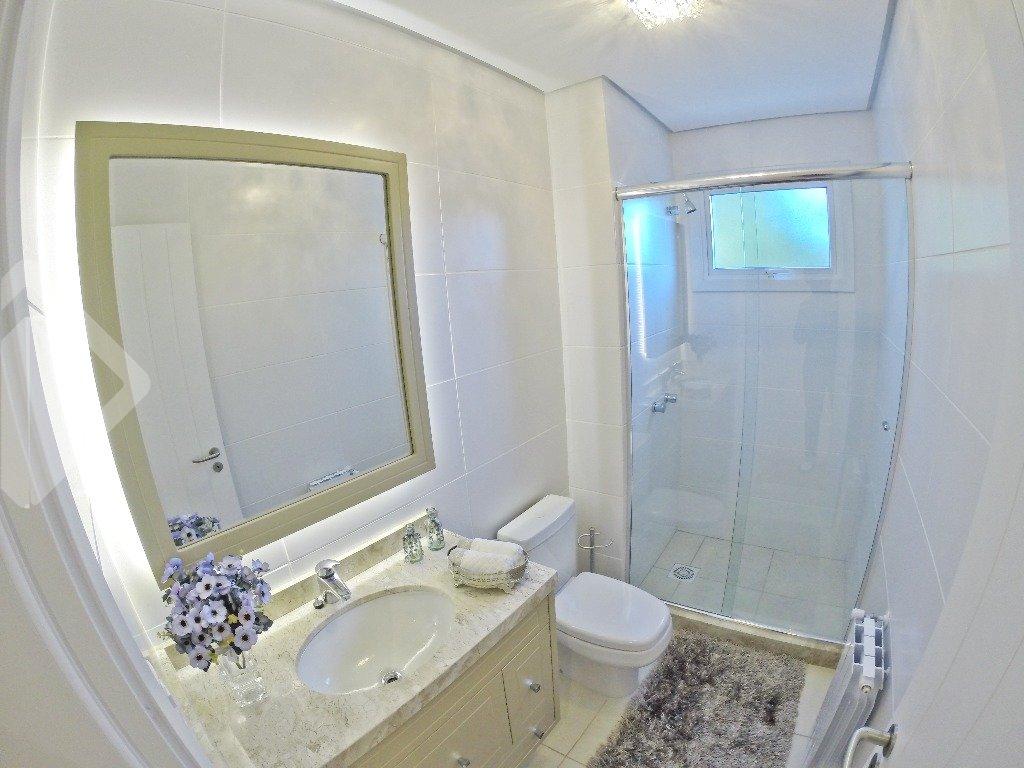Apartamentos de 3 dormitórios à venda em Centro, Gramado - RS