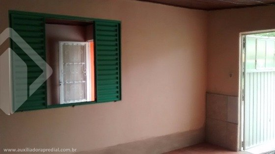 Casa de 3 dormitórios à venda em Bom Fim Novo, Guaíba - RS