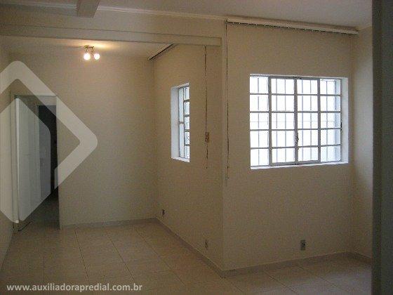 Casa comercial 3 quartos para alugar no bairro Água Branca, em São Paulo