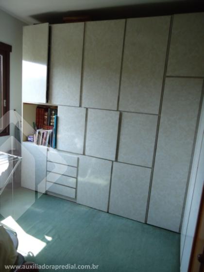 Apartamentos de 3 dormitórios à venda em Centro, Garibaldi - RS