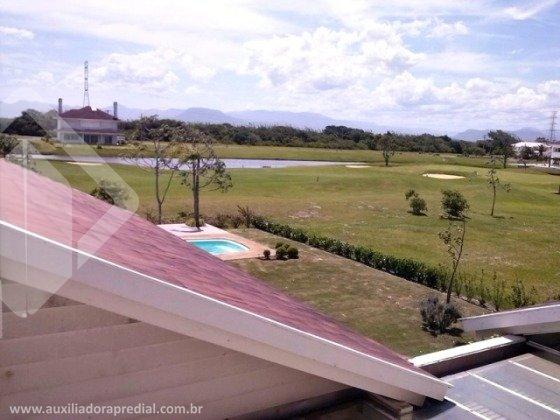 Casa de 4 dormitórios à venda em Remanso, Xangri-Lá - RS