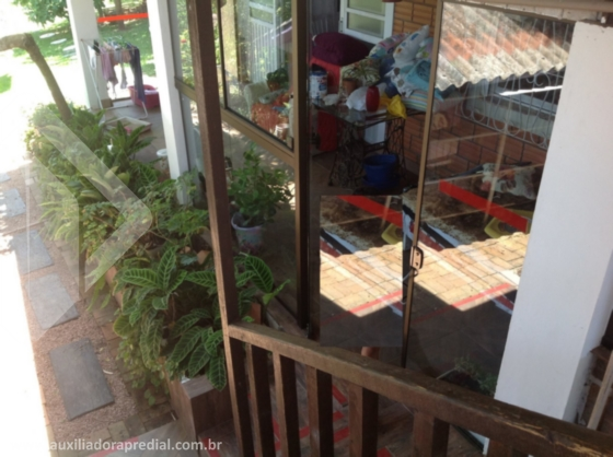Sitio de 2 dormitórios à venda em Guaíba Country Club, Eldorado Do Sul - RS