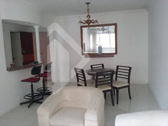 Apartamentos de 1 dormitório à venda em Santa Cecília, Sao Paulo - SP