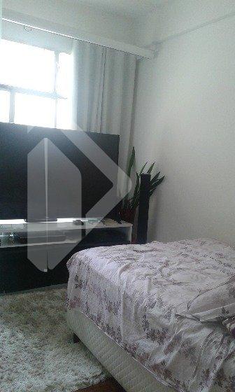 Apartamentos de 2 dormitórios à venda em Santa Cecília, São Paulo - SP
