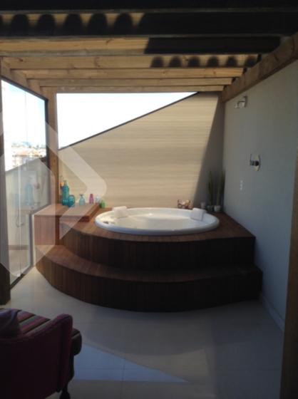 Coberturas de 3 dormitórios à venda em Jardim Do Lago, Canoas - RS