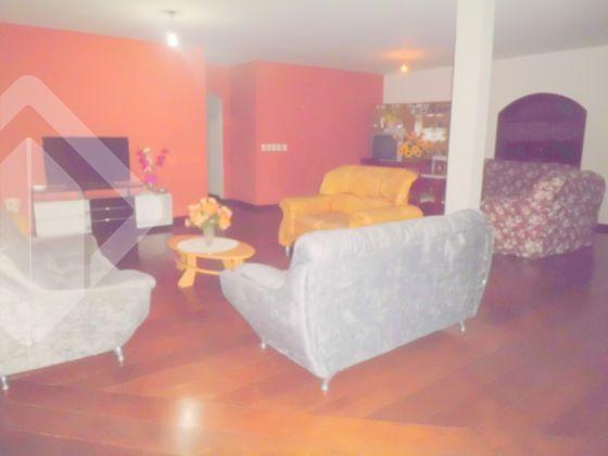 Casa 4 quartos para alugar no bairro Imirim, em São Paulo