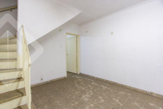Casa 2 quartos para alugar no bairro Vila Olímpia, em São Paulo