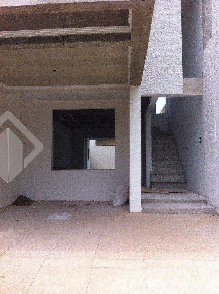 Casa de 2 dormitórios à venda em Parque Da Matriz, Cachoeirinha - RS
